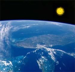 earthsun.jpg