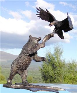 bear_and_eagle.jpg